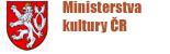 Ministerstva kultury ČR
