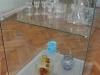Hmat - sklářské výrobky