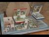 Kubusy vyráběné v Průmyslovém podniku KnL