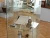 Sluch - hudební nástroje ze sbírek muzea